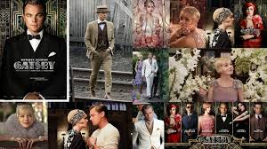 the great gatsby images the great gatsby essay grandpaperwriting com