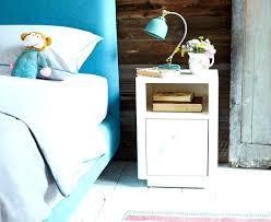 bedroom end tables small white bedside table s ebay cheap tables bedroom end