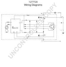 valeo alternator wiring diagram to 66021301 jpg prepossessing