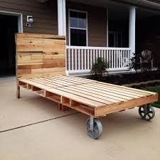 image result for diy recycled bed innspiration pinterest bed