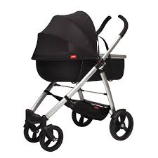 june 2017 strollers 2017 part 104