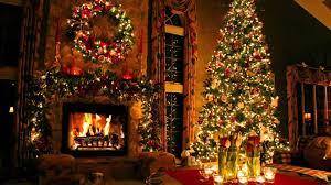 santa claus fireplace screen santa claus twas the night before