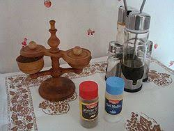 menagere cuisine ménagère ustensile de cuisine wikipédia