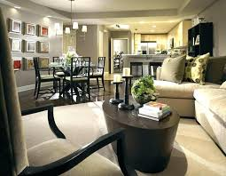 dining room decorating living room small living room dining room combo decorating ideas small living