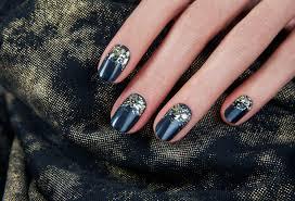 new nail art trends 2017 u2013 slybury com