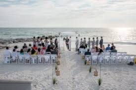 cheap weddings cheap wedding ceremony and reception venues florida wedding pro s