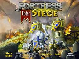 fortress siege get fortress siege microsoft store
