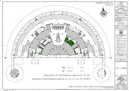 Bus Floor Plans by Trivandrum Bus Terminus Project Page 17 Skyscrapercity