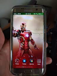 samsung galaxy j2 mobile themes free download avengers iron man theme apk apkquick com