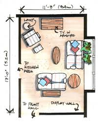 livingroom layout how to decorate a narrow living room dining combo furniture