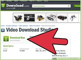 how to get movies on your psp 12 steps with pictures wikihow
