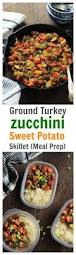 sweet potato recipes thanksgiving best 10 sweet potato recipes ideas on pinterest sweet potato