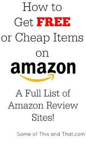 amazon black friday code coupon amazon secrets how to get amazon coupons free stuff and deals