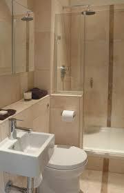simple small bathroom decorating ideas bathrooms design simple bathroom designs for small spaces cheap