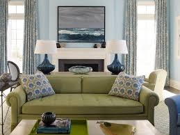 Green Sofa Living Room Unique Green Sofa Living Room Ideas In Living Room Feel It