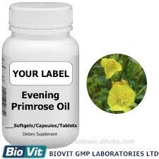 Evening Primrose Oil For Hair Loss Evening Primrose Oil Capsule Evening Primrose Oil Capsule