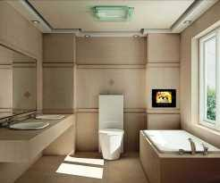affordable bathroom ideas affordable bathrooms cheap bathrooms glasgow budget bathrooms