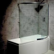 carron celsius showerbath uk bathrooms