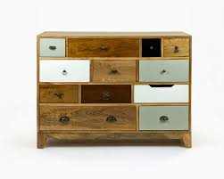 artisan home decor bespoke furniture and decor the rise of the artisan by dave nemeth