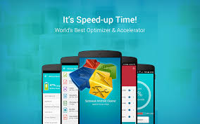 systweak android cleaner latest apk for android u003cata blog title