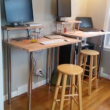 Ikea Standing Desk 22 by How To Build Your Own Standing Desk Capital Chiropractic