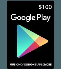 free play store gift cards play gift card generator for 2017 free play codes