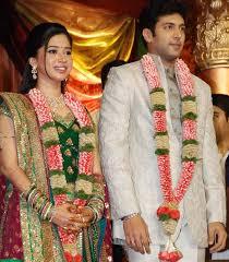 hindu wedding attire tips for south indian hindu wedding wear