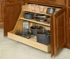 kitchen cabinet organizers lowes pantry storage cabinet lowes baskets hanging door organizer kitchen