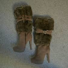 boots size 9 sale 709 best boots images on shoes boots and shoe