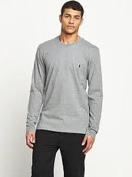polo ralph lauren nightwear u0026 loungewear men www very co uk