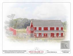 farm house house plans stylish 30 home plans at eplans social