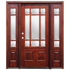 Front Entryway Doors Front Doors Exterior Doors The Home Depot