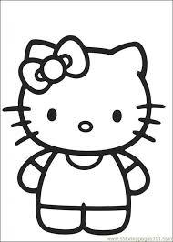 kitty pics print asoboo