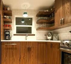 custom size kitchen cabinet doors custom cabinet door raw cabinet doors custom cabinet doors wood raw