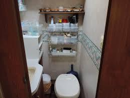 bathroom closet storage ideas rv closet storage ideas