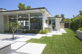 residential architectural design 5 things to look for when hiring a landscape architect patio