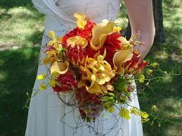 wedding flowers cost uk wedding flowers manchester wedding florists manchester wedding
