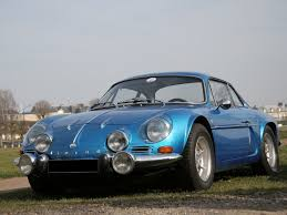 alpine a110 for sale alpine a110 cars news videos images websites wiki