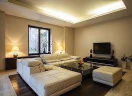 add mood lighting how to brighten a dark room 10 solutions