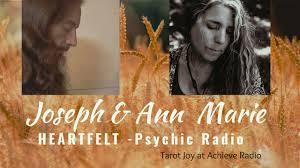palm reader halloween background ann marie achieve radio