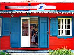 bureau de poste venissieux bureau de poste belgique 58 images bureau de poste venissieux