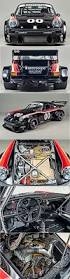 seinfeld porsche collection list 6405 best motor images on pinterest car race cars and cars
