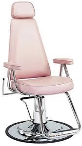 reclining make chair 22 1970 04