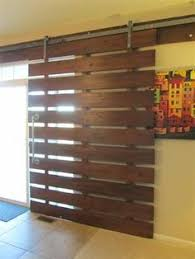 Blinds For Glass Front Doors Best 25 Exterior Barn Doors Ideas On Pinterest Diy Exterior
