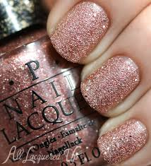 opi mariah carey holiday 2013 liquid sand swatches u0026 review all