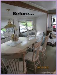 mobile home interior decorating 10 best mobile home interior decorating ideas 1homedesigns