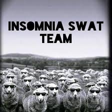 Insomnia Meme - insomnia swat team meme by armedwithgun memedroid