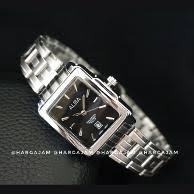 Jam Tangan Casio Diameter Kecil jual jam tangan kecil murah dan terlengkap