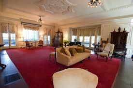mansion interior design com inside the mansion gallery blithewold