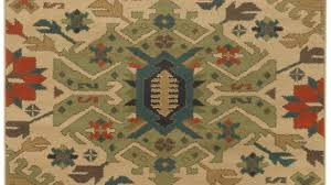 tommy bahama rug store usa featured products in tommy bahama area